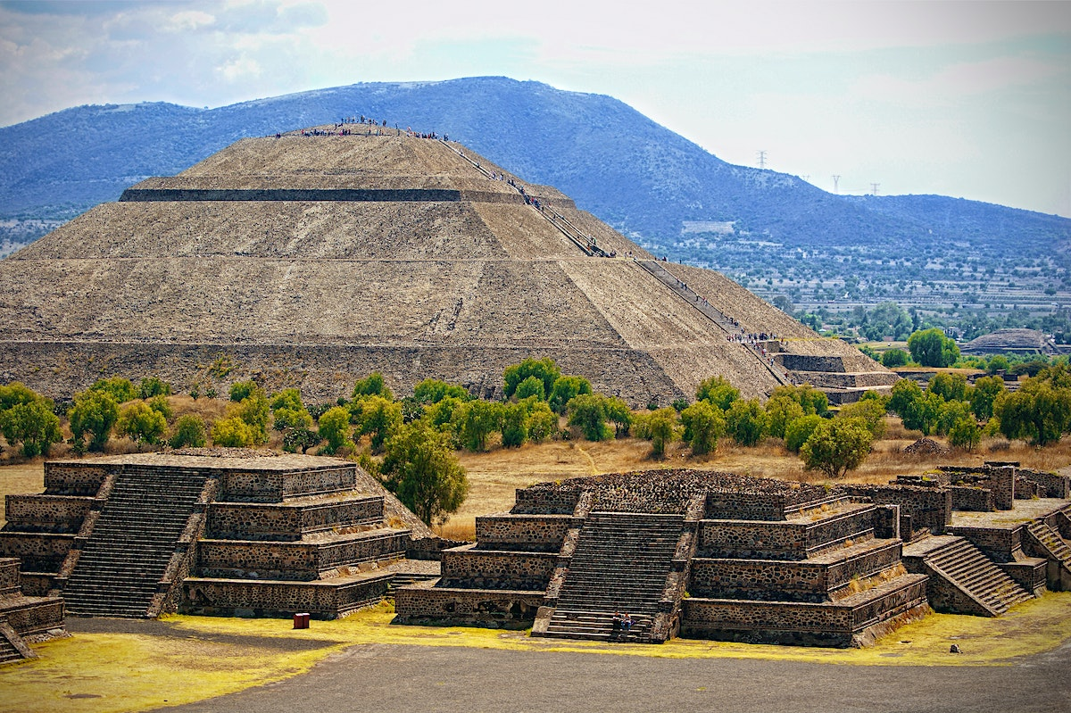Teotihuacn travel lonely planet gumiabroncs Choice Image