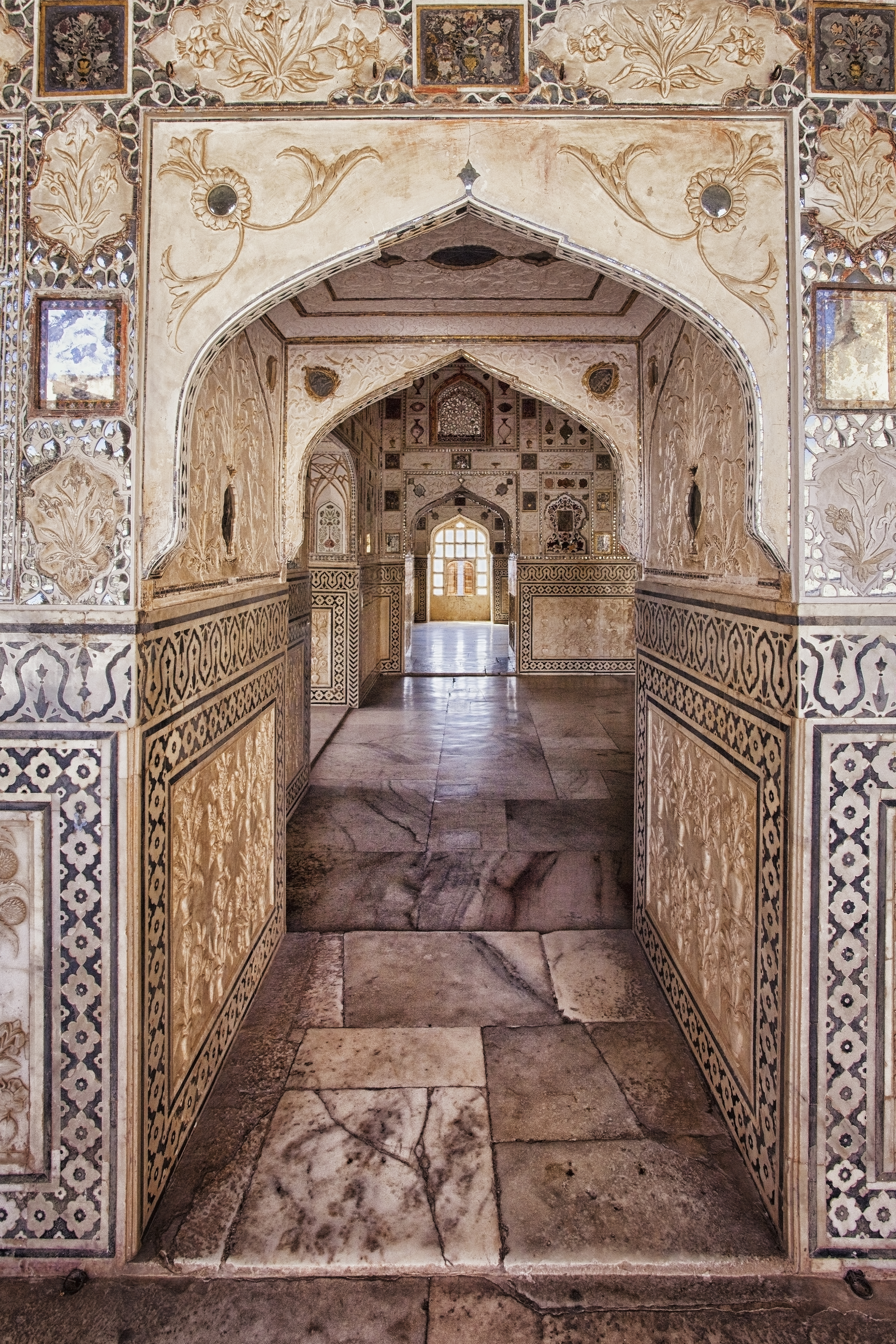 Amber Fort Amber India Amber Lonely Planet