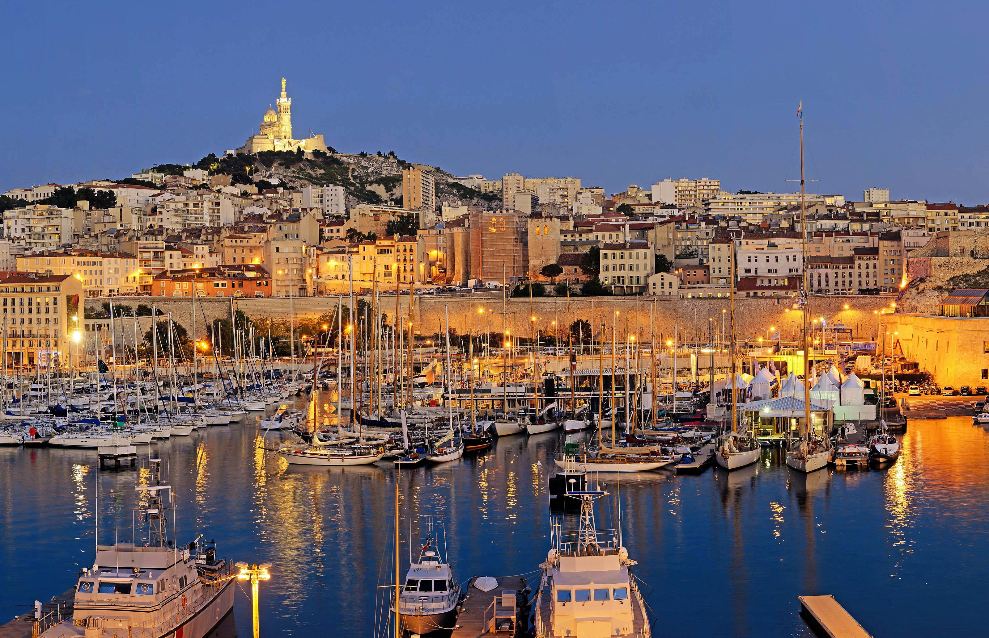 Image result for marseille lonely planet