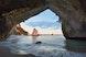 New Zealand nordøya