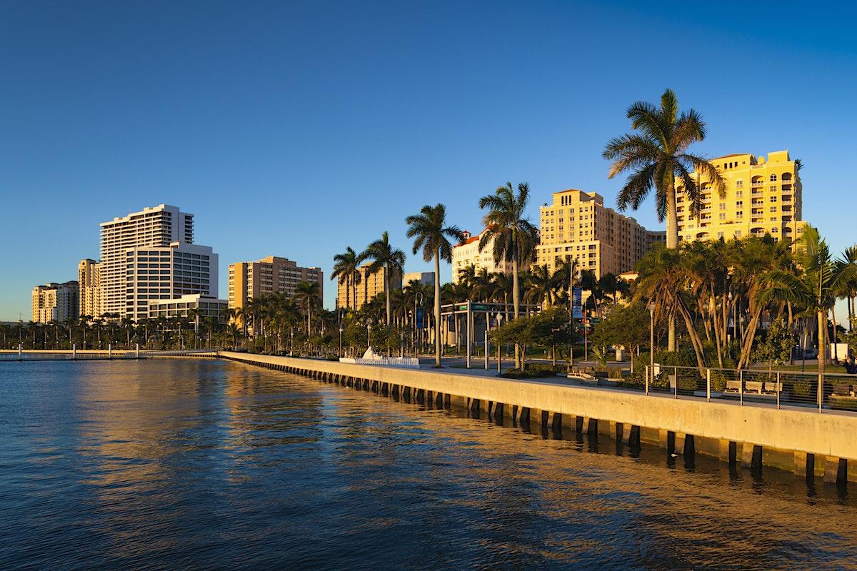 Planet Insurance West Palm Beach