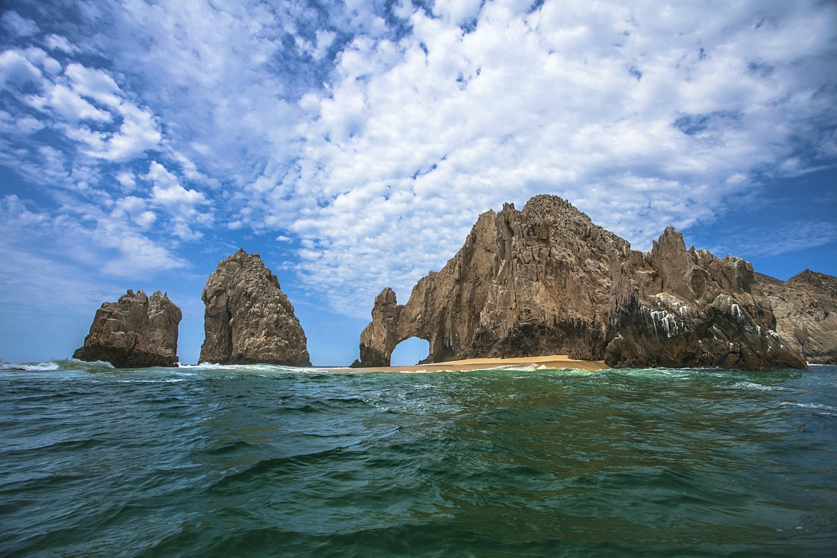 cabo san lucas travel baja california mexico lonely planet