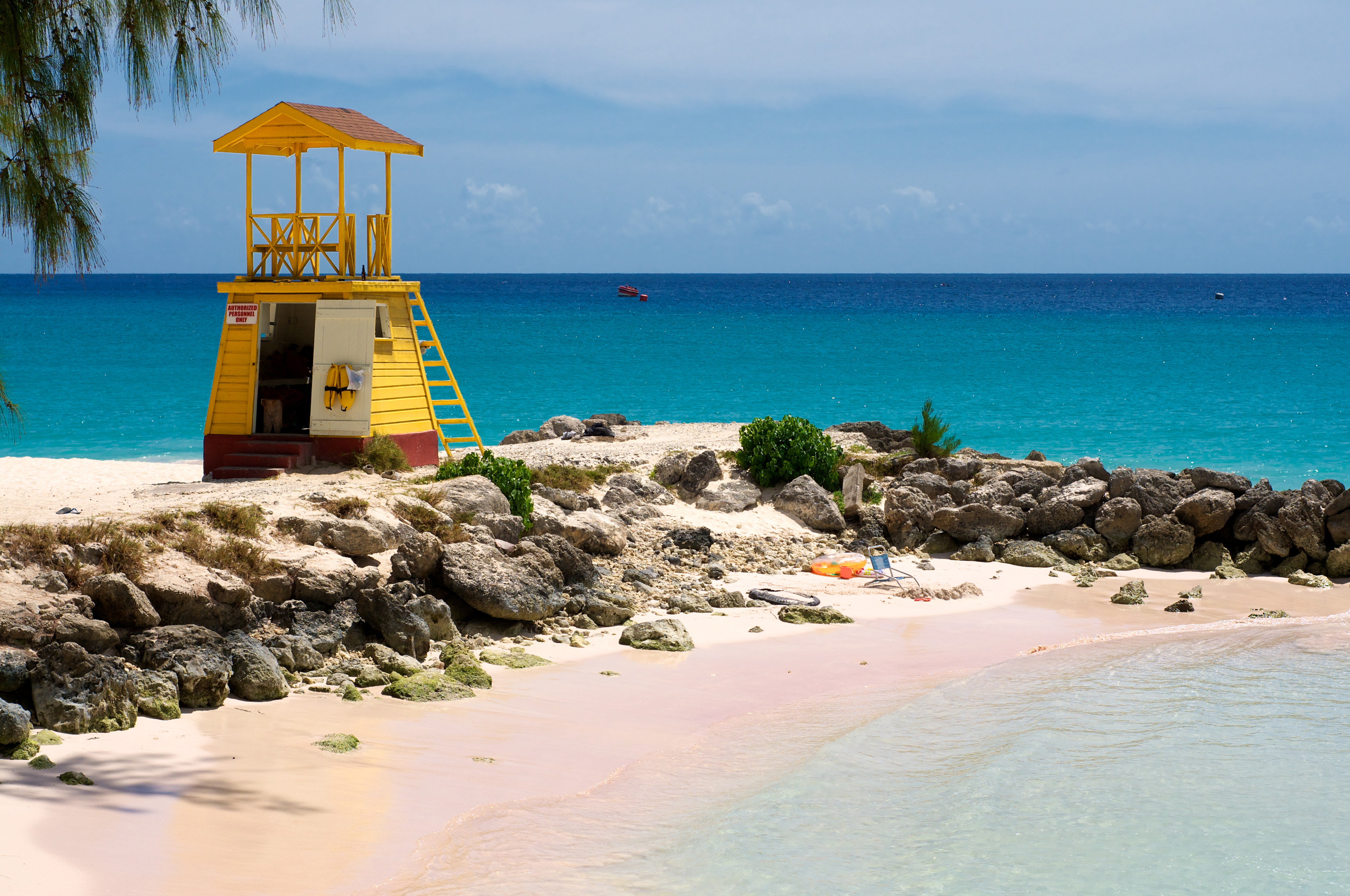 miami beach | oistins, barbados attractions - lonely planet