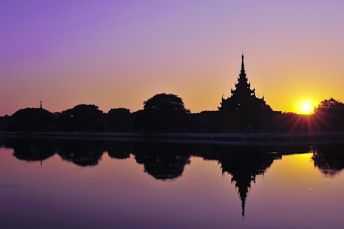 Mandalay travel | Myanmar (Burma) - Lonely Planet