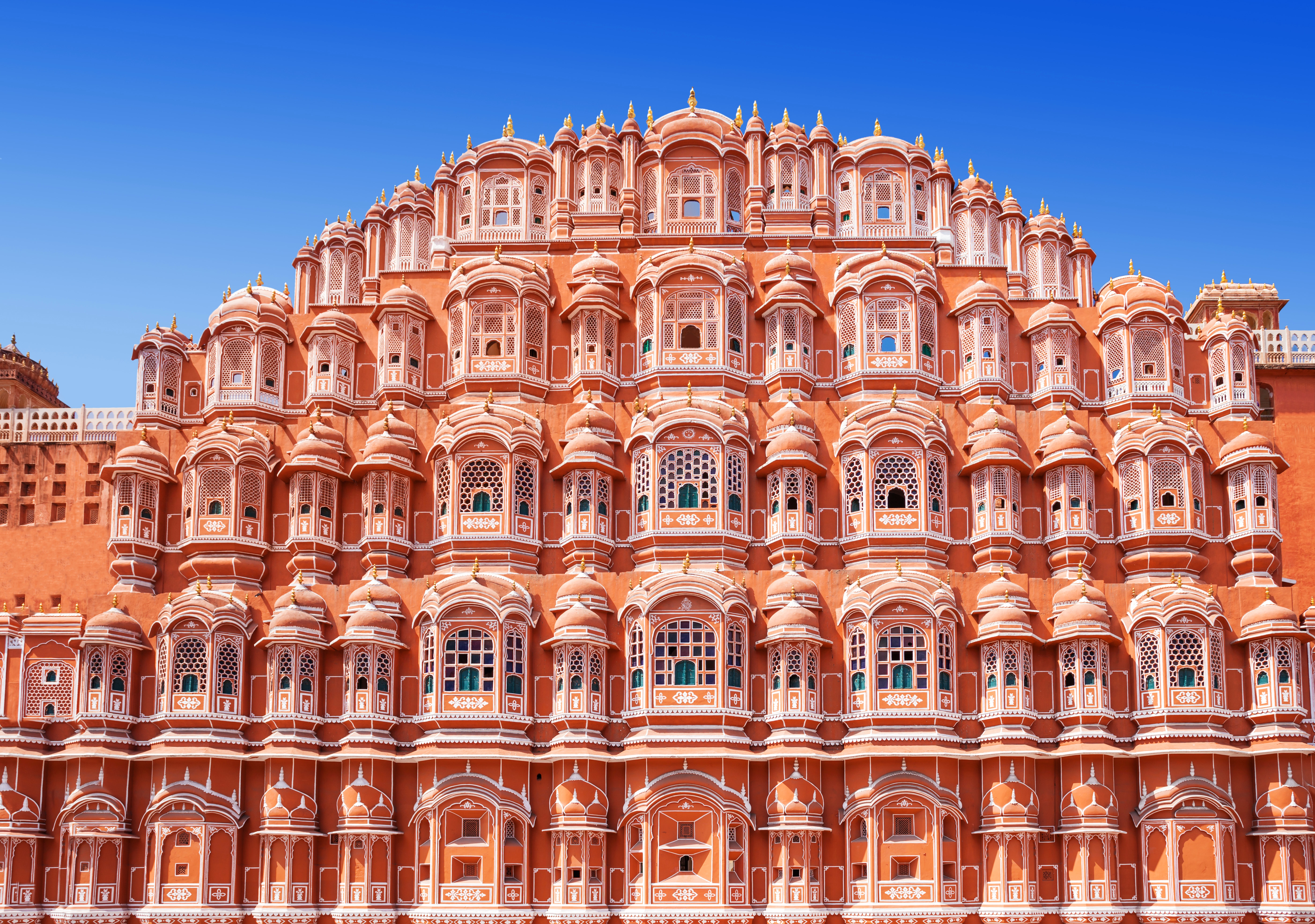 Image result for hawa mahal rajasthan tourism