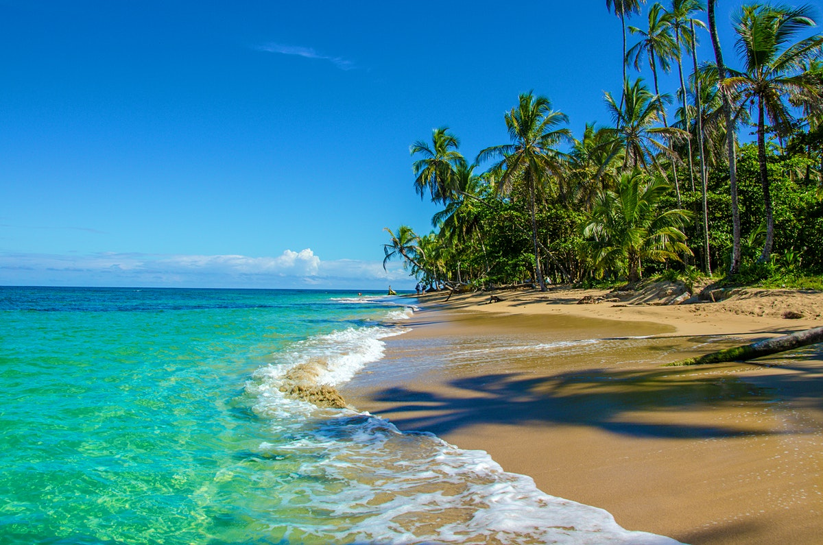Image result for puerto viejo costa rica