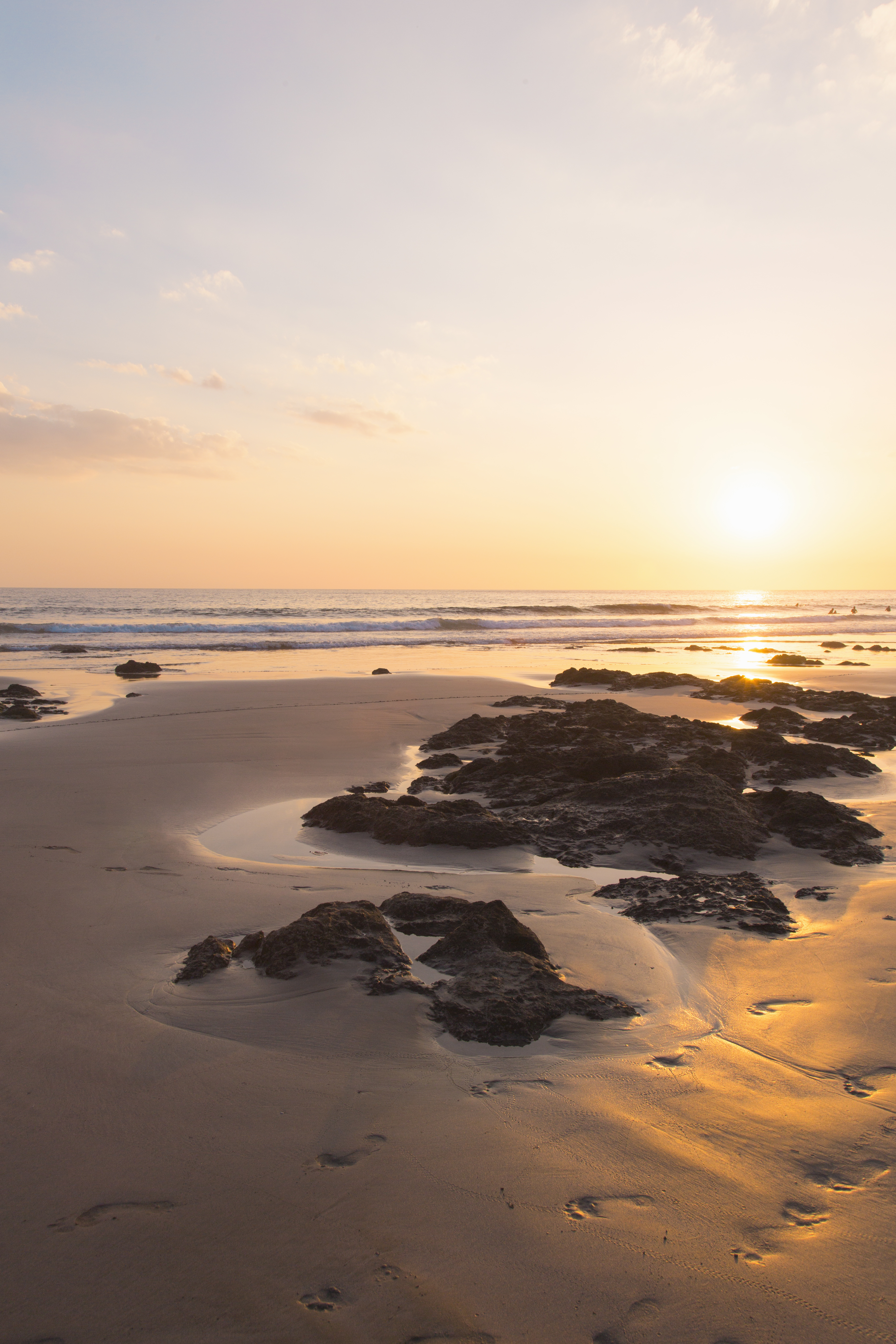 Northwestern Car Insurance >> Playa Negra | Cahuita, Costa Rica Attractions - Lonely Planet