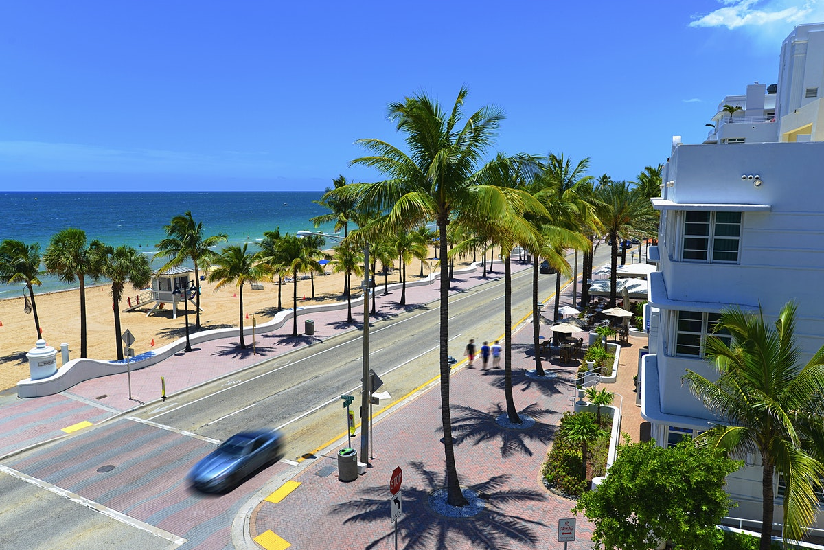 Best gay guest houses fort lauderdale