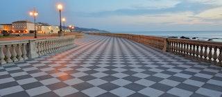 Terrazza Mascagni - Lonely Planet