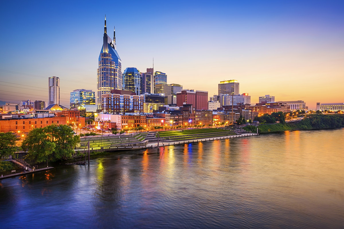 GettyImages-529786649_super Map Downtown Nashville Hotels on nashville downtown parking, traverse city hotel map, nashville downtown things to do, downtown nashville printable map, nashville walking tour map, nashville tennessee united states map, nashville downtown places to go, nashville indiana tourist map, restaurant downtown nashville map, opryland hotel nashville map, nashville downtown weddings, nashville downtown attractions,