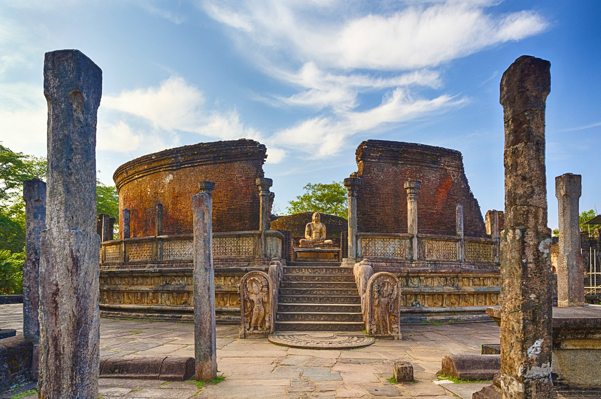 Kings Tours Sri Lanka