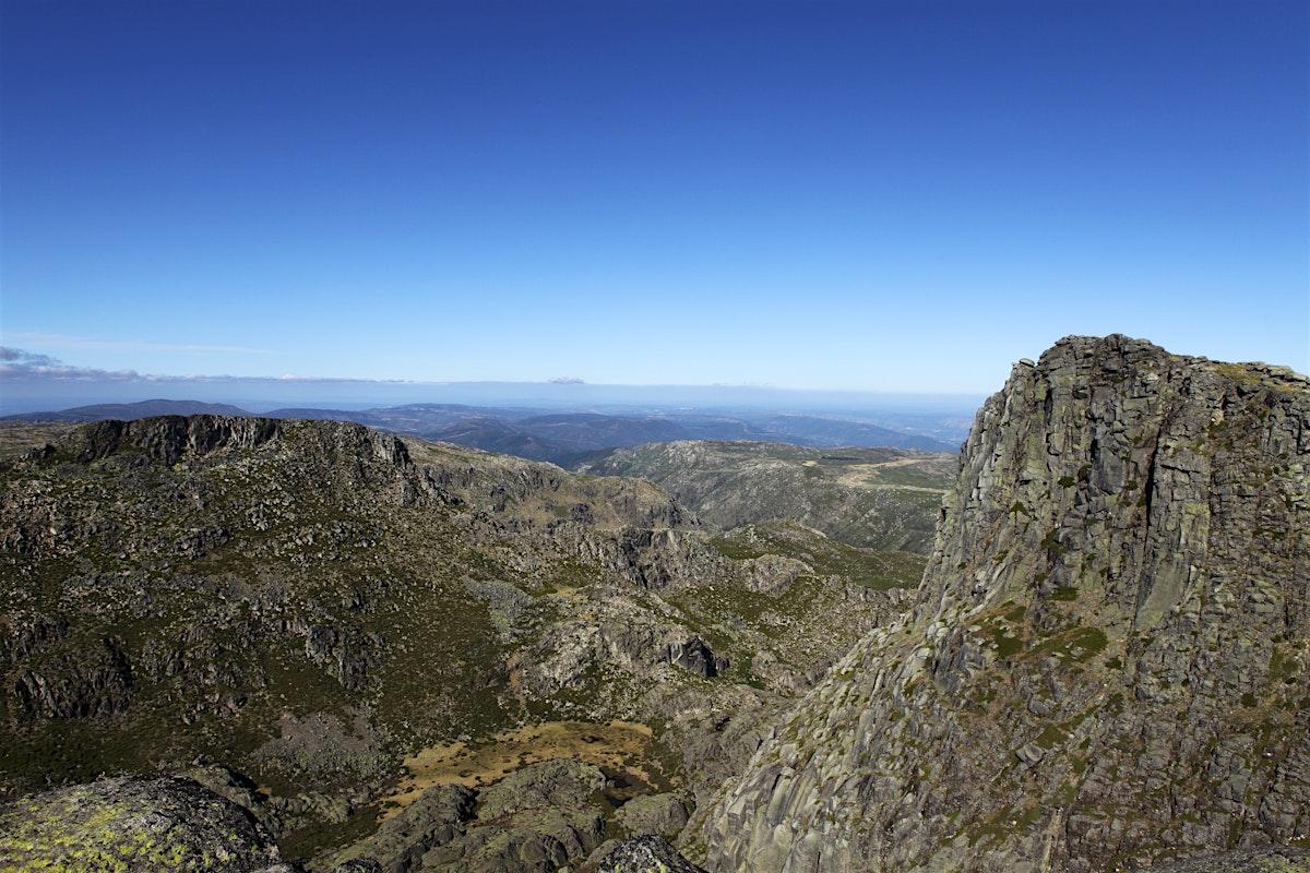 Parque Natural Da Serra Da Estrela Travel Lonely Planet