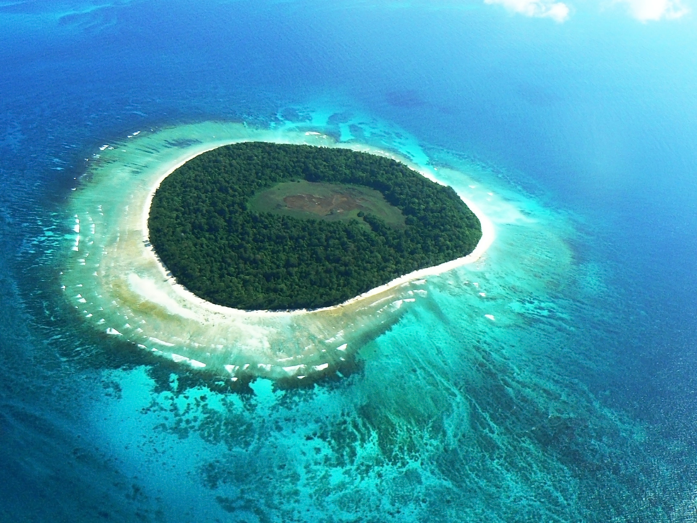 Andaman Islands Travel Lonely Planet
