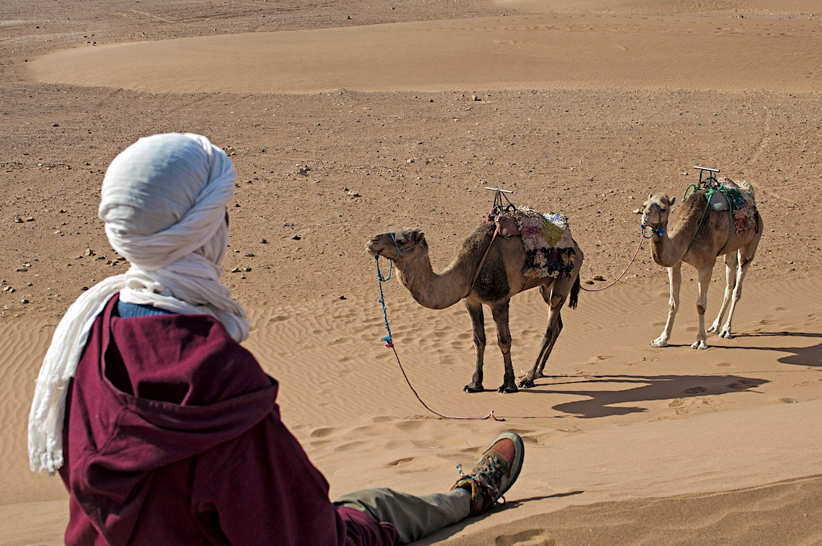 morocco to timbuktu an arabian adventure watch online