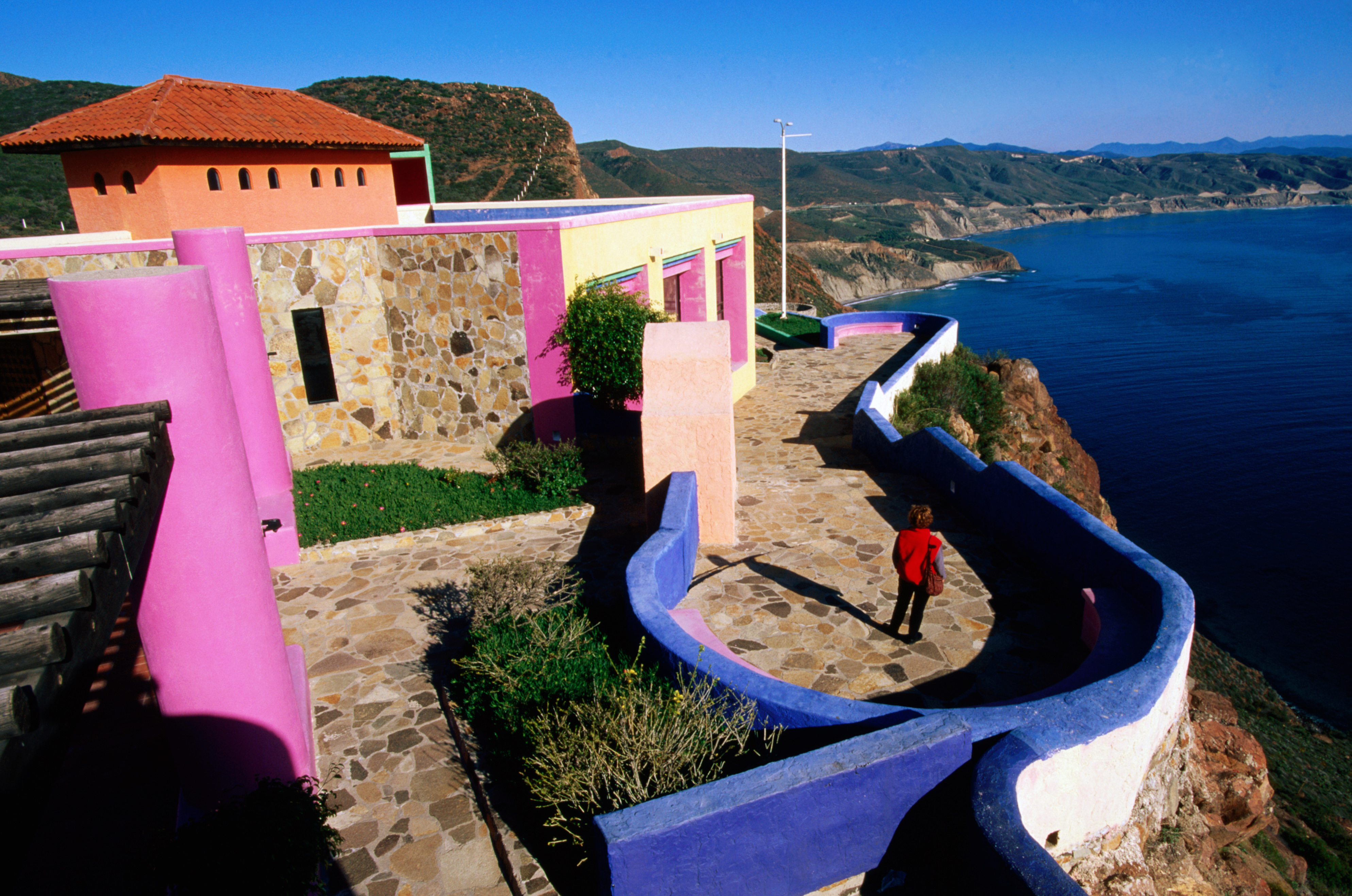 what to see in ensenada mexico