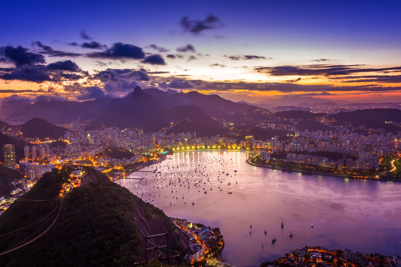 Rio Nude Photos 13