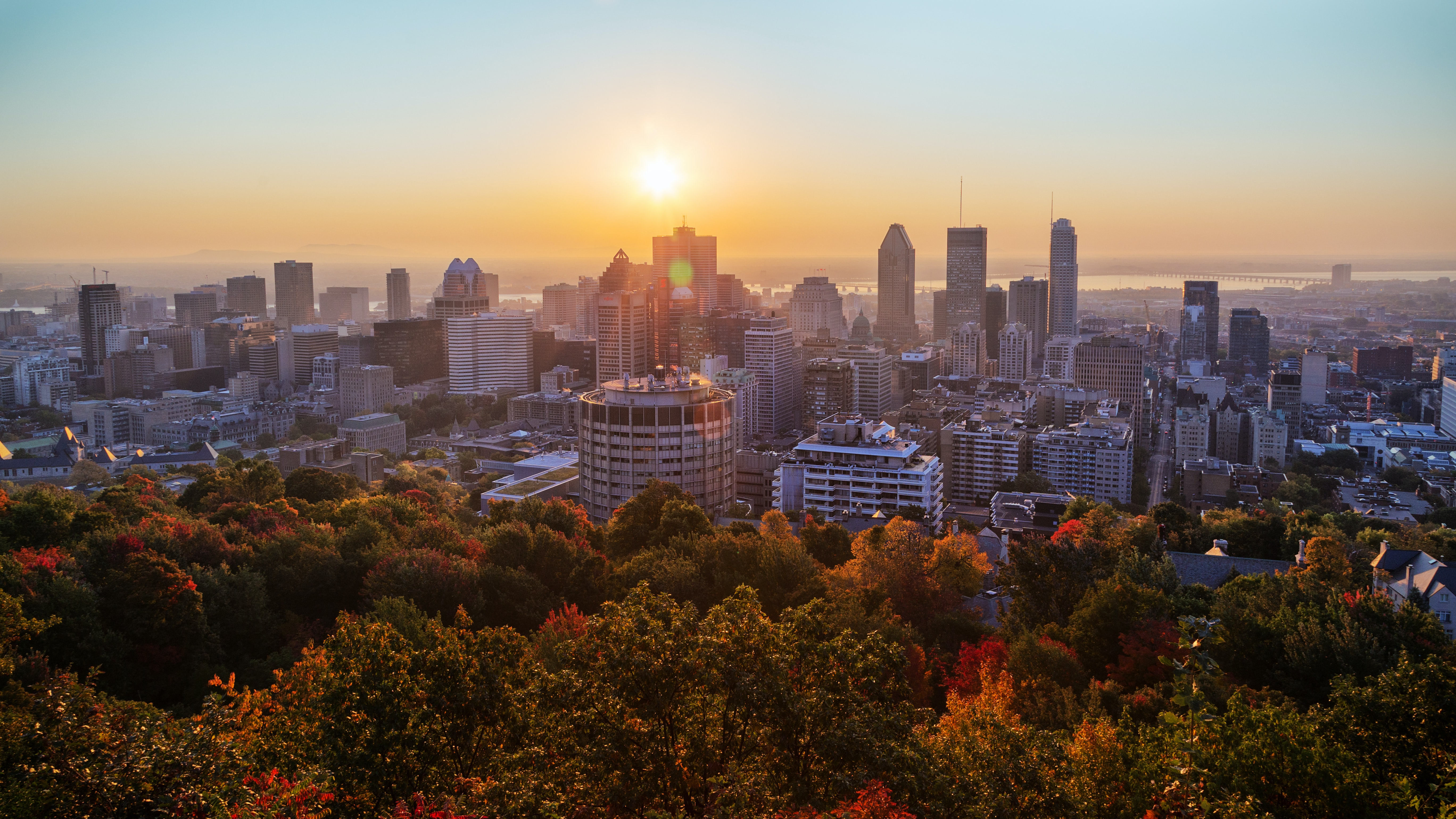 Image result for montreal quebec