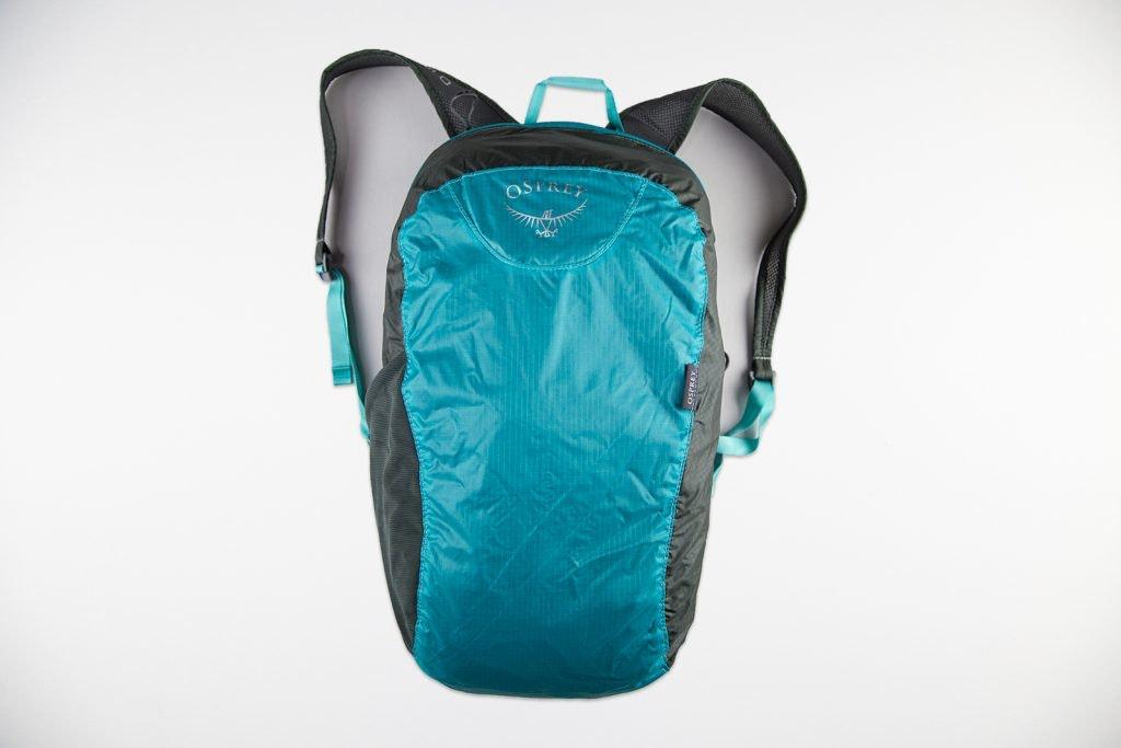 Review: Osprey Ultralight Stuff Pack