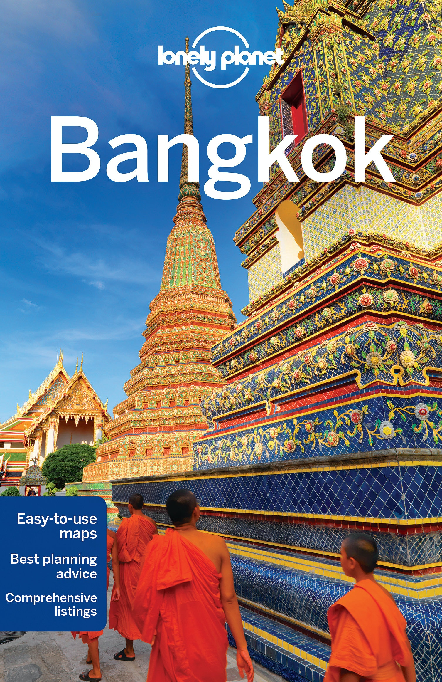 lonely planet southeast asia epub  gratis