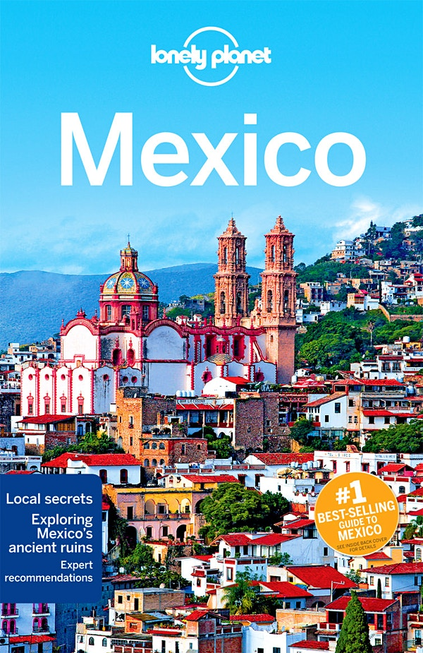 Sex and the city mexico appreciation thread 3 let 39 s for Vacation to mexico city