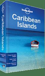 Top 8 Caribbean towns