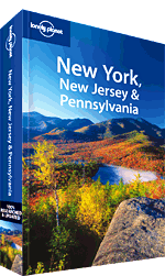Hudson River Valley's top experiences - Lonely Planet